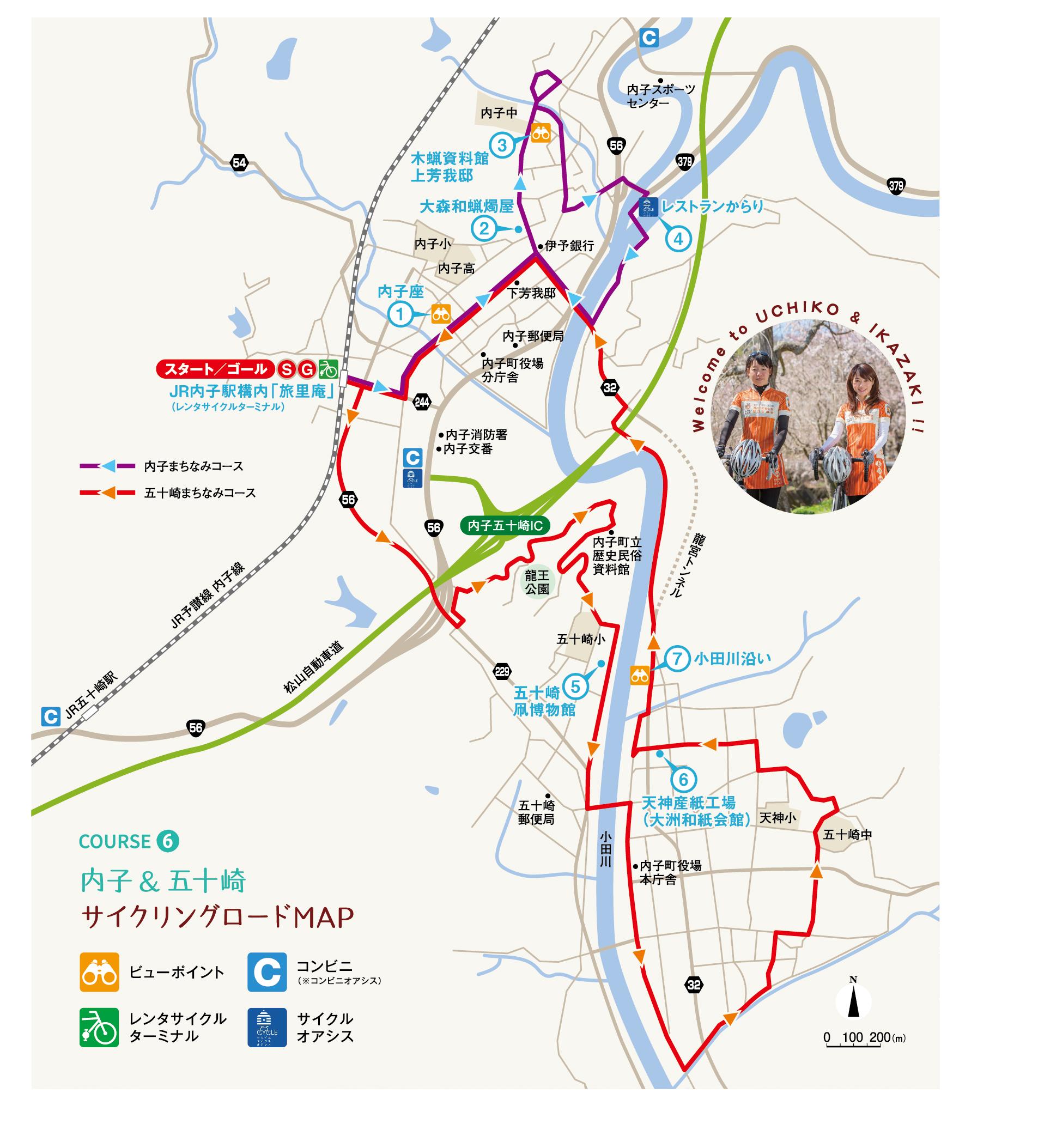 map-0330++