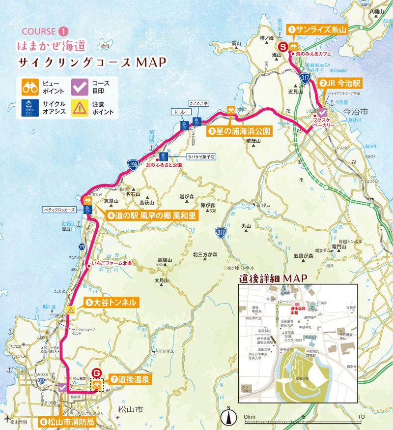 map04-003