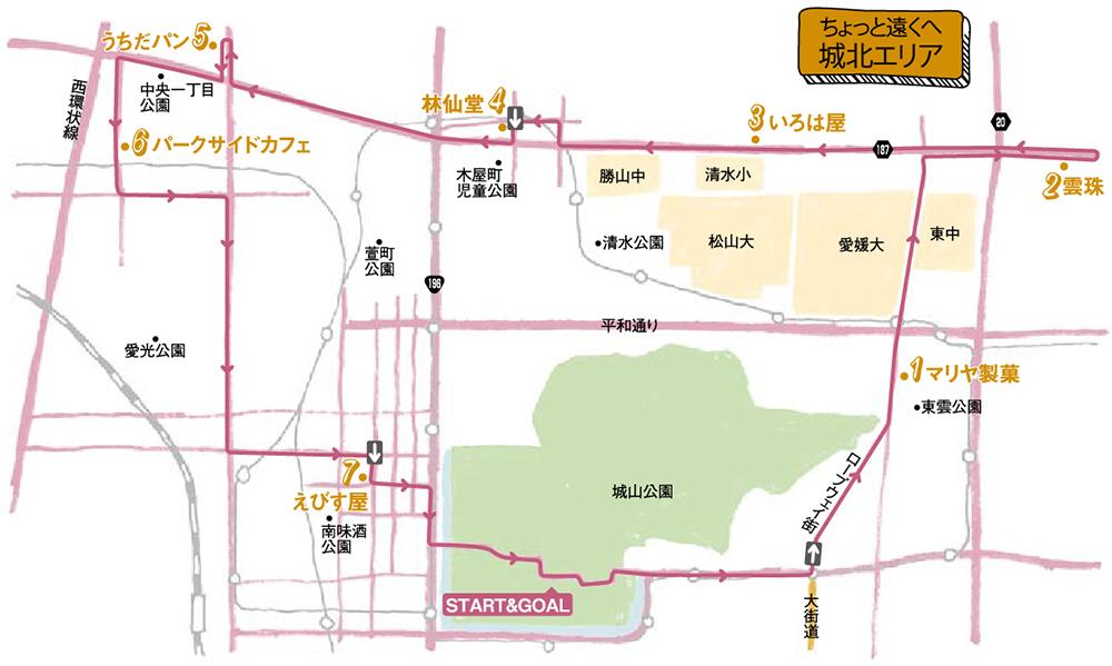 jyohoku-map