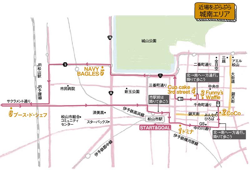 jyonan-map