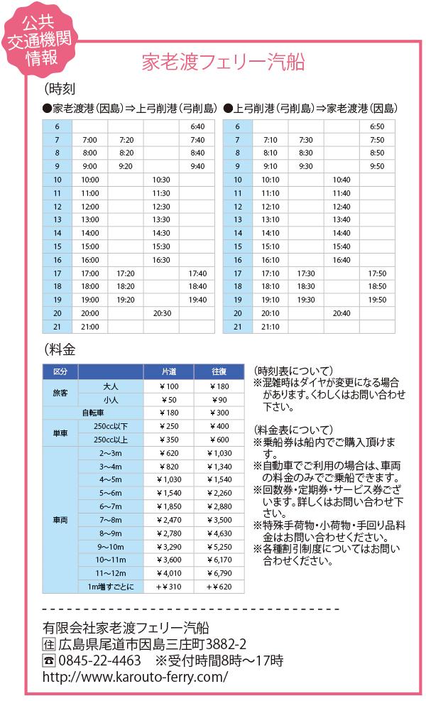 course10-01a