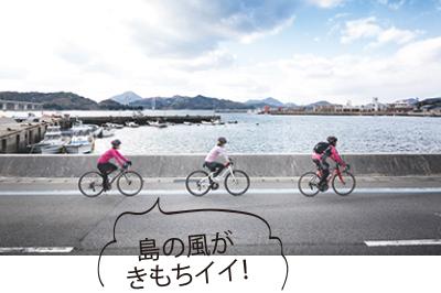 course10-05a