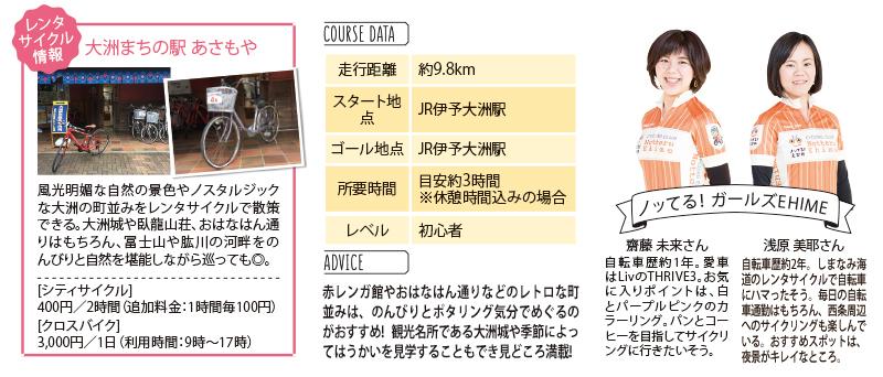course9-01