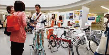 cycle01b