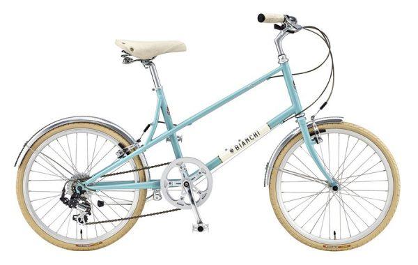 cycleland720_18bi-minivelo-7-lady-celeste