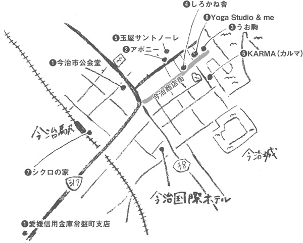imabari_map_01