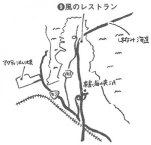 imabari_map_02