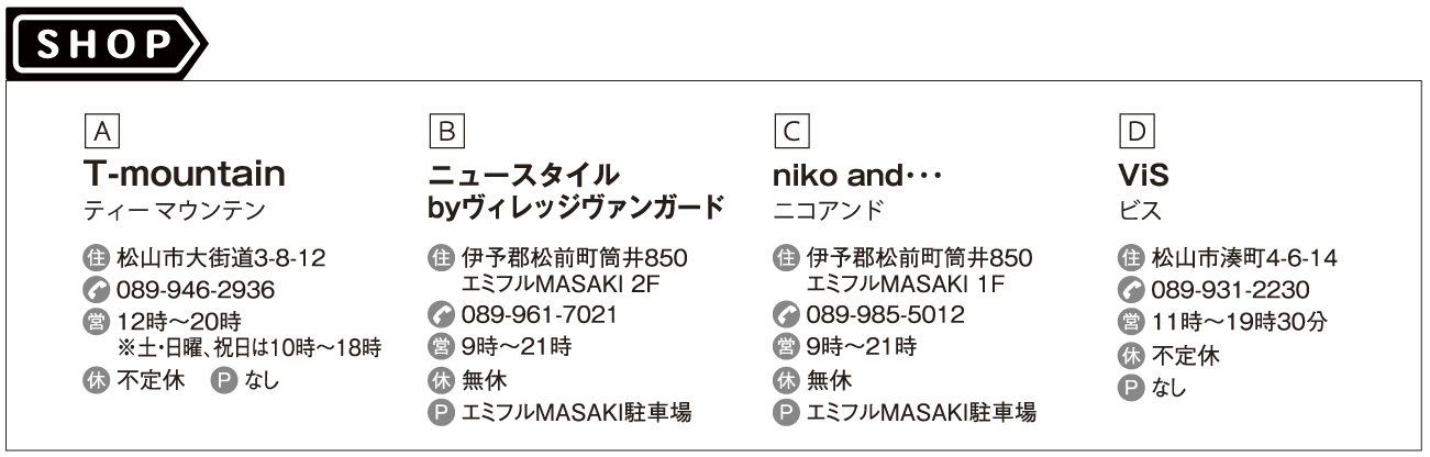 item_shop