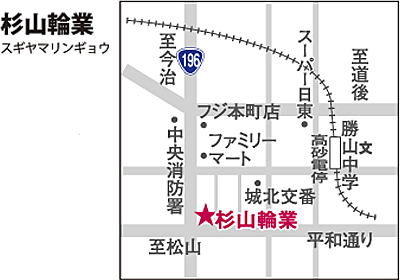 mini_sugiyama