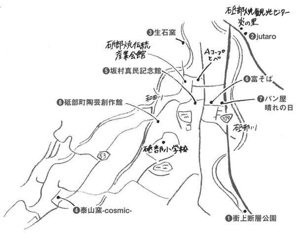 tobe_map