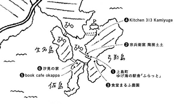yuge_map01