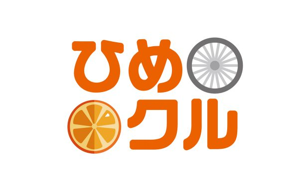 himecle_logo