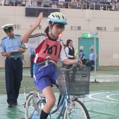 031 愛媛県交通安全協会+