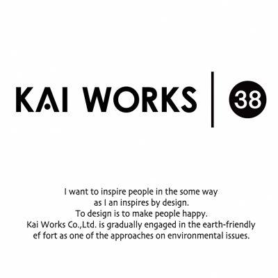 060 kaiworks-logo2020++