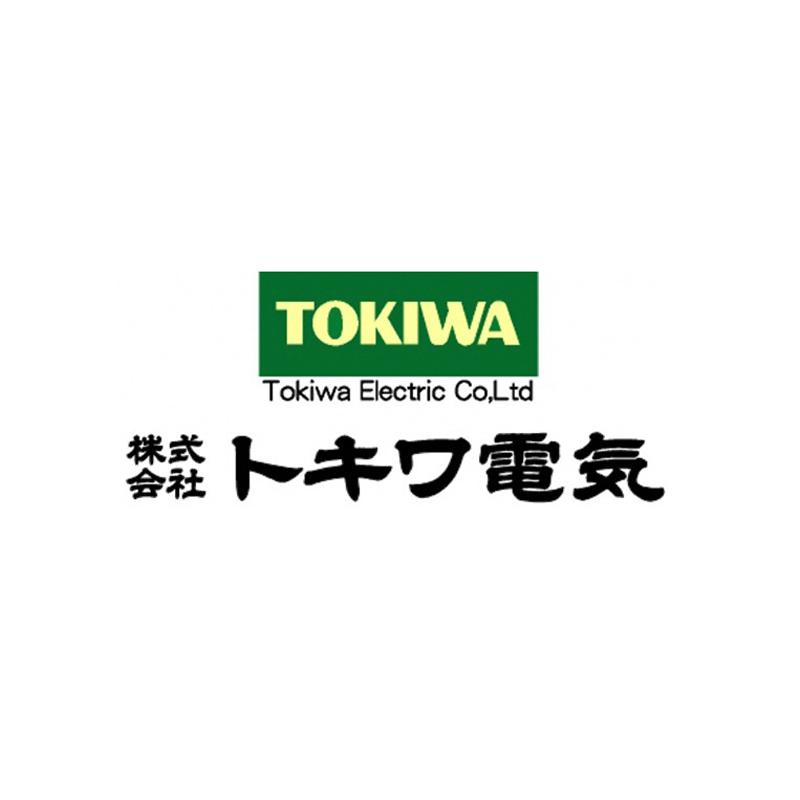 108 トキワ電気++