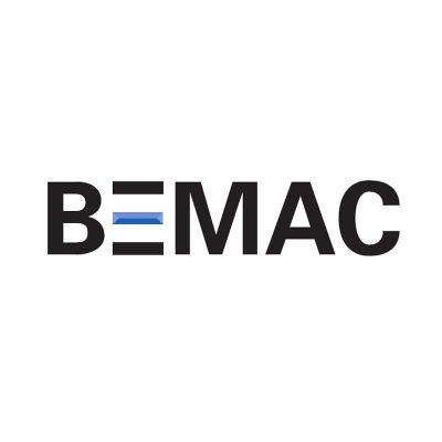 BEMAC+