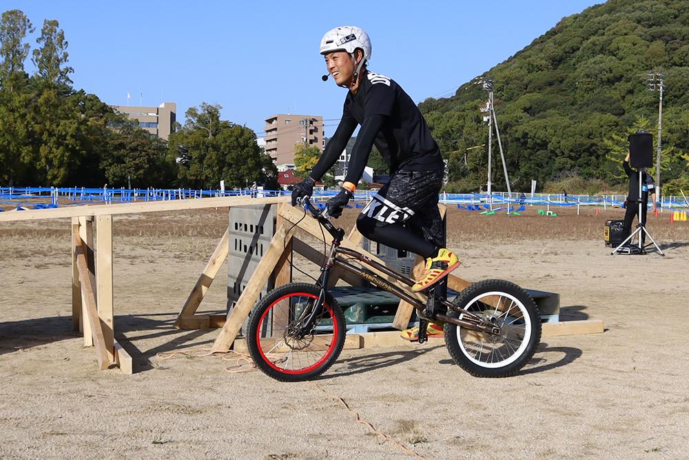 キッズチャレンジカップ_宮岡選手