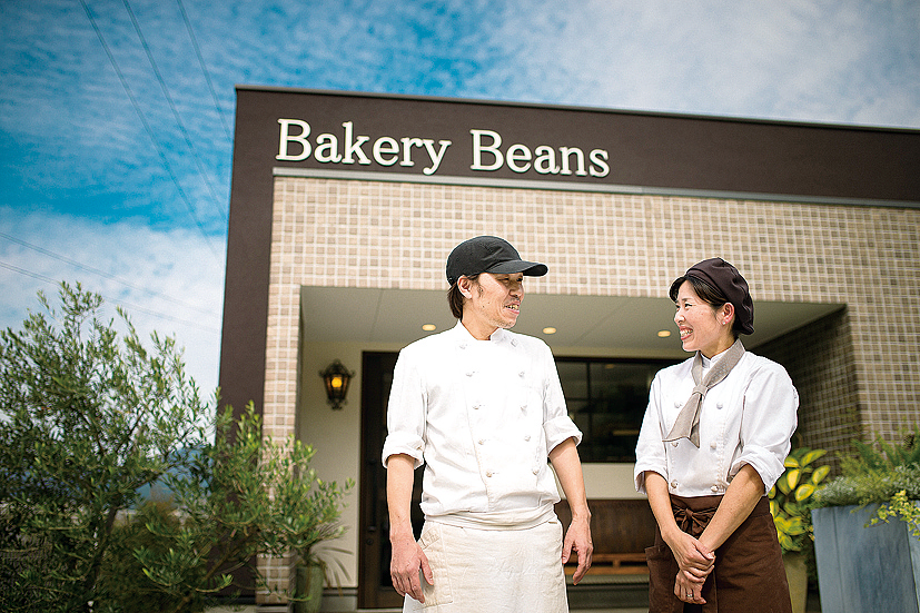 3_BakeryBeans18