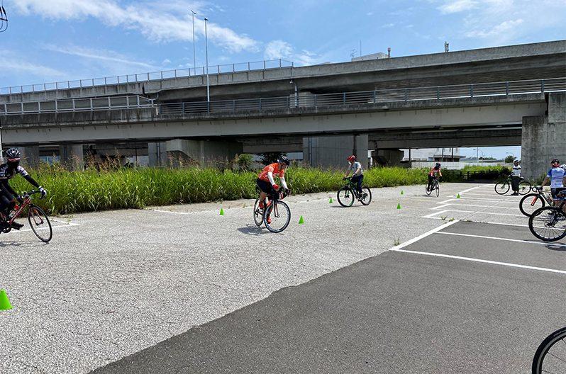0610_cyclingguide